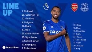 For the latest news on everton fc, including scores, fixtures, results, form guide & league position, visit the official website of the premier league. Everton On Twitter 𝗧𝗘ð—
