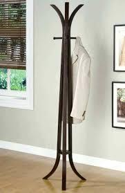 Coat Rack Canadian Tire Free Standing Coat Racks Wealthiestsecrets In Free Standing Coat 15