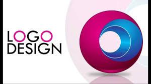 Coreldraw Designers Best Logo Design Ideas Coreldraw Tutorials Company Logo