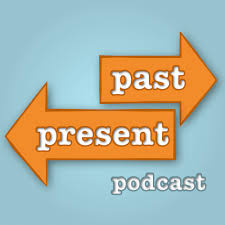 past present podcast intersectionality beauty the beast and past present