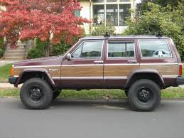 1986 jeep grand wagoneer wiring diagram wirdig jeep cherokee fuse box diagram in addition landing gear wiring diagram