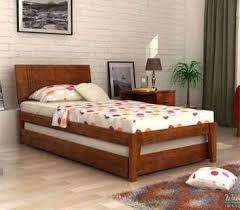 wooden furniture bedroom. Buy Furniture Online For Bedroom Wooden