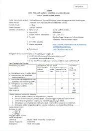 Supaya hasil review yang kamu tulis bisa berkualitas, jangan lupa untuk membaca artikel jurnal secara keseluruhan dan penuh ketelitian ya. Http Eprints Umk Ac Id 8704 1 28lampiran 6 29 Lembar Peer Review Karya Ilmiah Jurnal Ilmiah Pdf