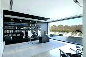 home office in garage. Garage Office Ideas Home In R