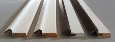 Door Weather Stripping Kit (store pickup only) — Boston Building ...