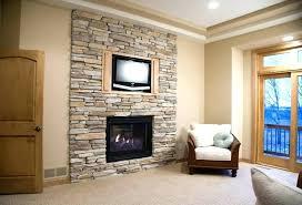 faux stone fireplace mantel faux stone fireplace surround faux stone fireplace mantel for beautiful faux stone