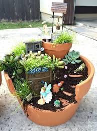 diy fairy garden accessories fairy garden diy fairy garden twig furniture