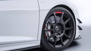 2018 audi parts. delighful parts 2018 audi r8 performance parts color suzuka grey  wheel thumbnail 300 x  169 throughout audi parts f