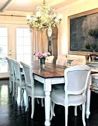 Chic Dining Room Ideas Interesting Design Inspiration