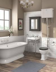 Classic Bathroom Designs Small Bathrooms 20 Traditional Bathroom ...