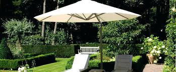 patio wall mounted patio umbrella mount bracket cantilever bio climatic retractable pergolas center pole side