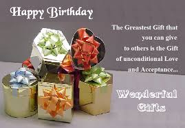 wonderful happy birthday wishes messages wallpaper and happy birthday gifts cards