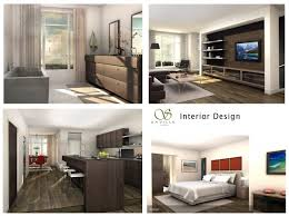 interior home design games aloin info aloin info