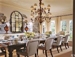 11 big dining rooms outstanding large dining room sets 34 ideas in unique best table on