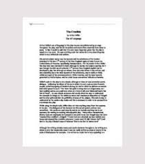 thematic essay example famous turkish restaurant dubai how many pages is a 1000 word essay double spaced