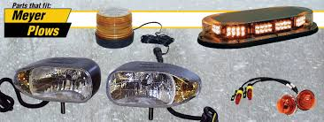 headlight kits meyer snow plow parts Meyers Snow Plow Wiring Harness meyer snow plow lights