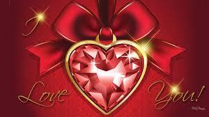 valentines heart wallpaper. Exellent Heart Valentine Heart Wallpaper And Valentines I