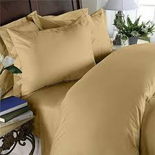 duvet cover set 100 cotton 550 thread count touch to zoom
