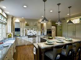 center island lighting. Center Island Lighting. Kitchen Lighting Pendant E