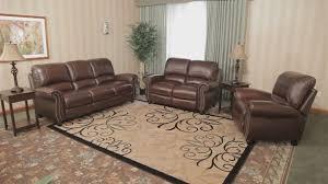 costco leather furniture. Full Grain Leather Sofa Costco Furniture I