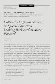 pdf racially ethnically and linguistically diffe gifted and talented students