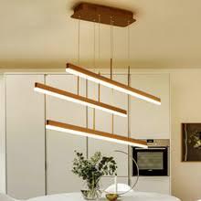 Минималистский светодиодный <b>LED</b> открытый <b>подвесные</b> ...