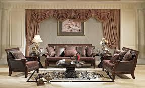 Elegant Living Room Furniture  Furniture Design IdeasClassy Living Room Furniture