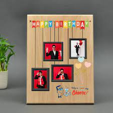 best birthday gifts ideas for father