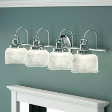 unique vanity lighting. Unique Bathroom Lighting Magnificent Vanity In Lights Contemporary