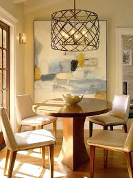 best of transitional chandeliers for dining room for wonderful decoration transitional chandeliers for dining room chandelier