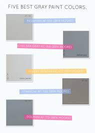 paint colors that go with grayColors That Match Grey Colors That Match Grey Simple Gray Tone