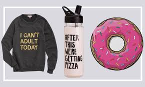 best friend gifts 2019 f gift ideas for friends s