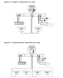 pac c2r brilliant pac c2r chy4 wiring diagram boulderrail org C2r Chy4 Wiring Diagram gallery of pac c2r brilliant pac c2r chy4 wiring diagram c2r-chy4 wiring diagram