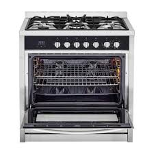 haier cooktop. haier main image oven cooktop