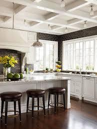kitchen granite countertop ideas