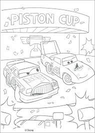 disney cars 2 coloring pages lightening cars 2 coloring pages cars hicks and the king disney cars 2 coloring pages