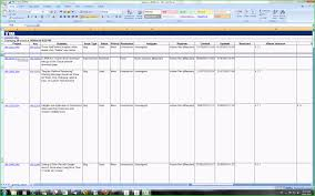 Issue Tracker Template Issue Tracking Log Template Necessary Models Issue Tracking