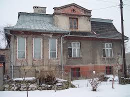 oskar schindler essay unit the victims families for the death penalty oskar