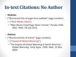 apa website citation format website citation format