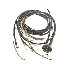 gravely wiring harness gravely download wirning diagrams gravely zero turn wiring harness at Gravely Wiring Harness