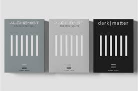 alchemist dark matter bundle alchemist dark matter 1 bundle