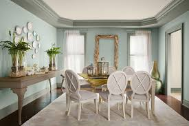good dining room colors. painting dining room | interior design ideas good colors r
