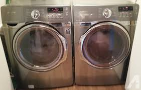 samsung platinum washer and dryer. Unique Dryer Craigslist Washer Dryer For Sale In Orlando Florida Classifieds U0026 Buy And  Sell  Americanlistedcom With Samsung Platinum Washer And Dryer P