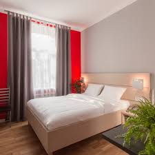 Uno Design Hotel Odessa Ukraine City Center Uno Design Hotel 5 Star Design Hotel In Odessa
