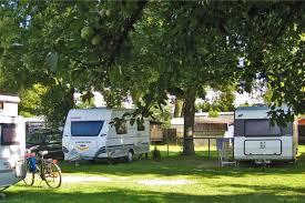 Neckarcamping Tuebingen