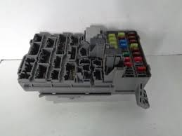find a honda cr v fuse box replacement fuse boxes how to find fuse box four winds 31e 2002 2006 honda cr v 2 2 cdti diesel fuse box 3820a s9a