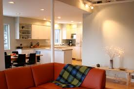 Living Room Kitchen Living Room Kitchen Dgmagnetscom