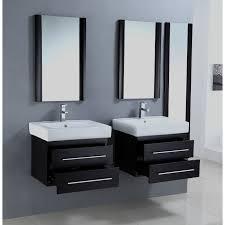 legion furniture 24 floating double bathroom vanity set reviews 24
