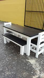 composite adirondack chairs. Recycled Plastic Outdoor Benches Wood Chairs Trex Furniture Plans Composite Adirondack E