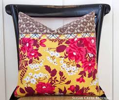 pillows design heirloom boho d px fl pillows